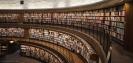 Stockholm Public Library, Vasastan